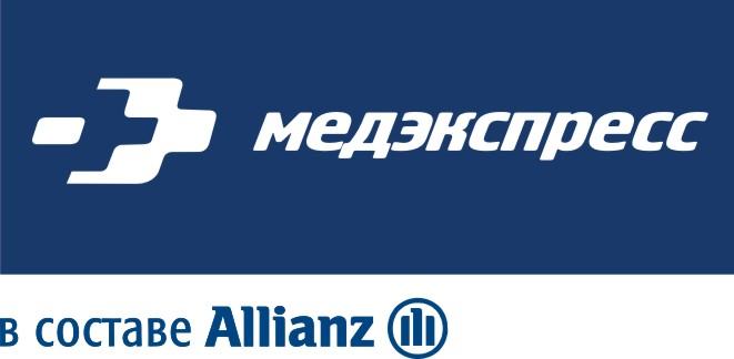 sovmestnyy-logo