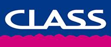final-logo_0
